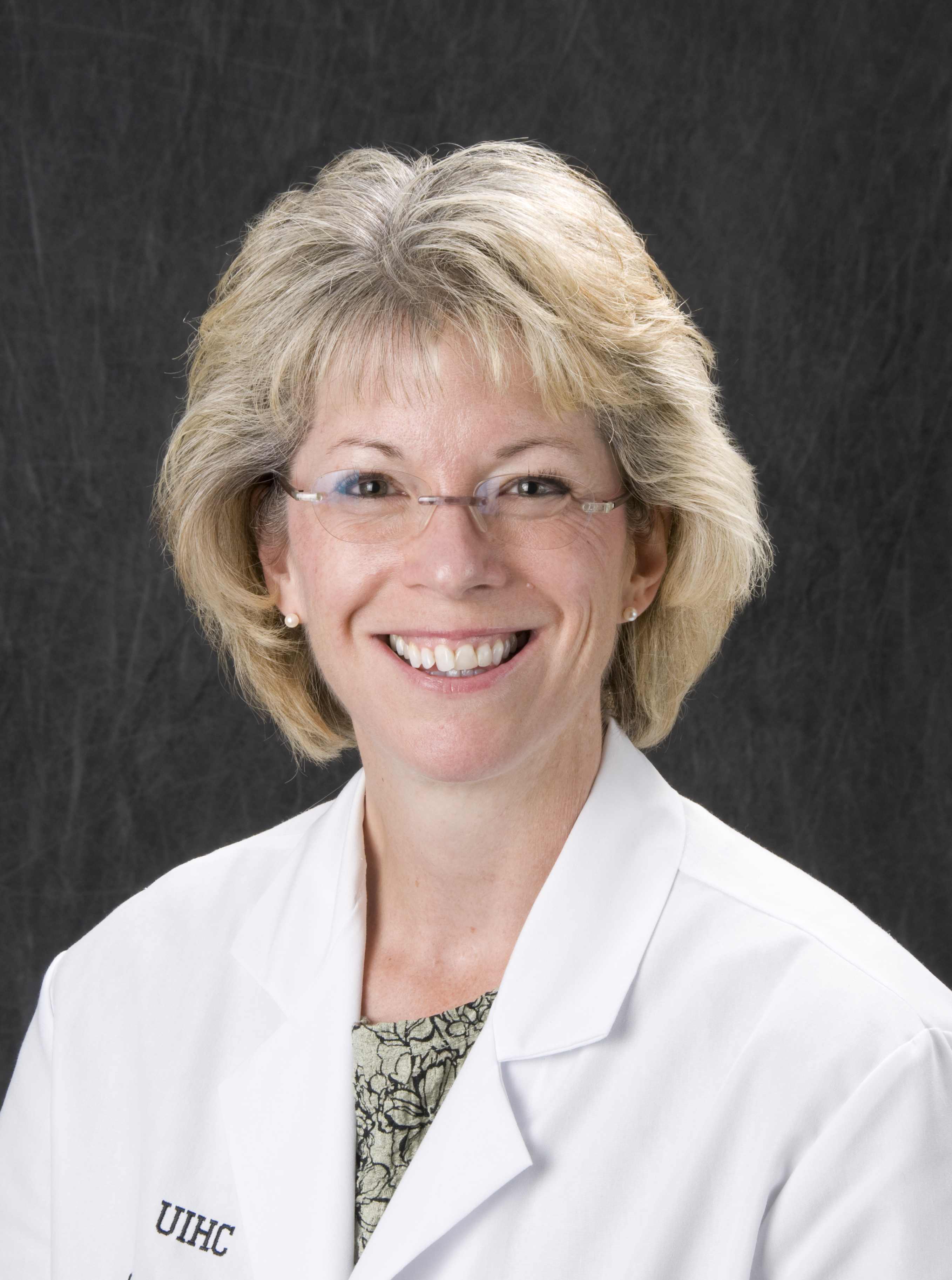 Colleen Stockdale, MD, MS
