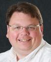 Dr. Kevin Legge