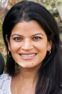Anusha Krishnadasan