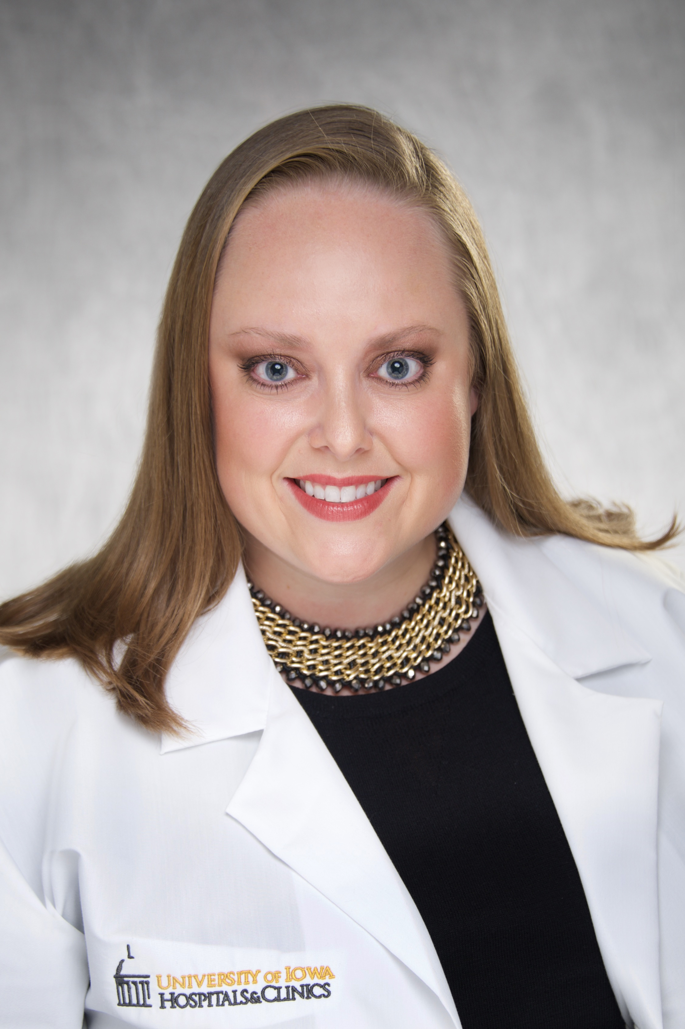 Sharon Beth Larson, DO, MS