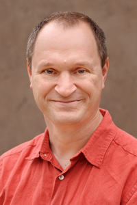Miles A. Pufall, PhD