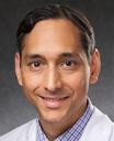 Dr. Rajan Sah