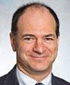 Dr. Paul Ridker