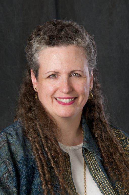 Madeline Shea, portrait
