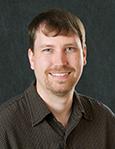 Steven Varga, PhD