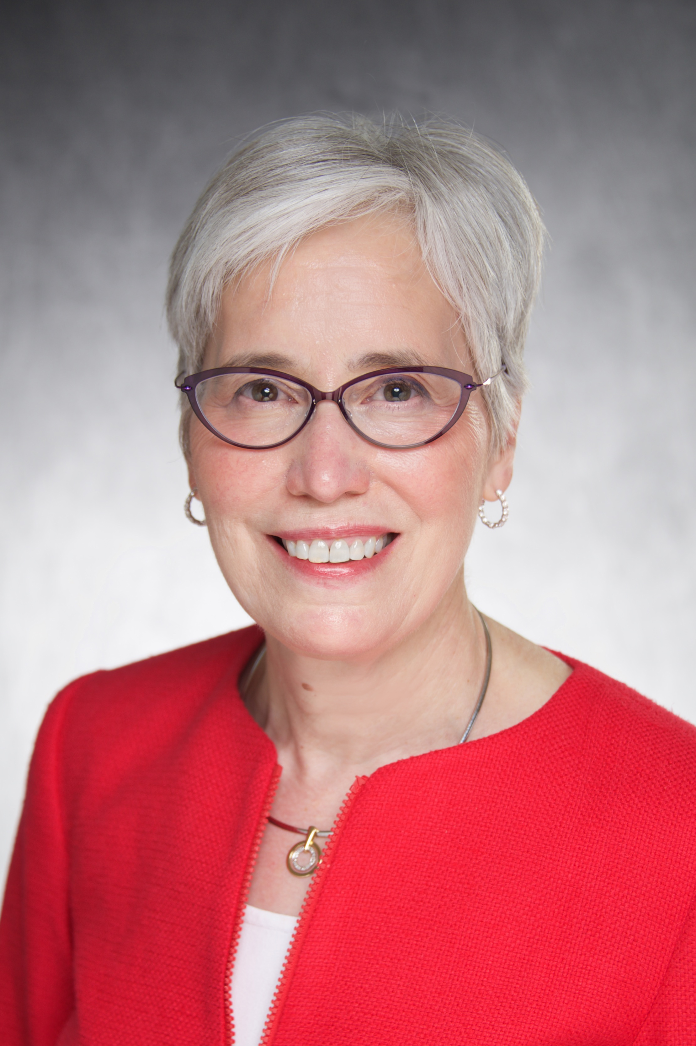Patricia Winokur, MD