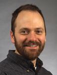 Robert Cornell, PhD