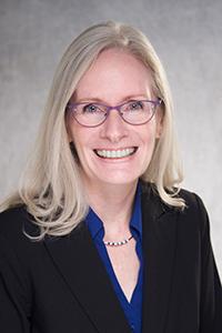 Dawn Quelle, PhD