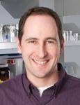 C. Andrew Frank, PhD