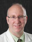 Michael Goodheart, MD