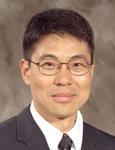 Toshihiro Kitamoto, PhD