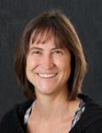Anne Kwitek, PhD
