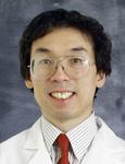 Craig Morita, MD, PhD
