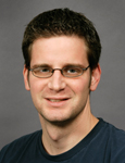 Thomas Rutkowski, PhD