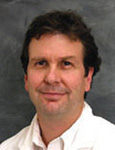 Jack Stapleton, MD