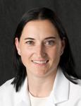 Zoe Stewart, MD, PhD