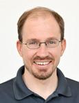 Eric Taylor, PhD