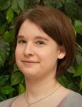 Tina Tootle, PhD