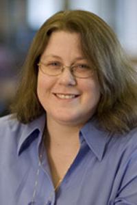 Virgina Willour, PhD