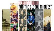 German Iowa and the Global Midwest