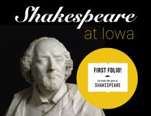 The Bard and The Prince of Wits: A Look at Iconic Scenes from Hamlet and Don Quixote