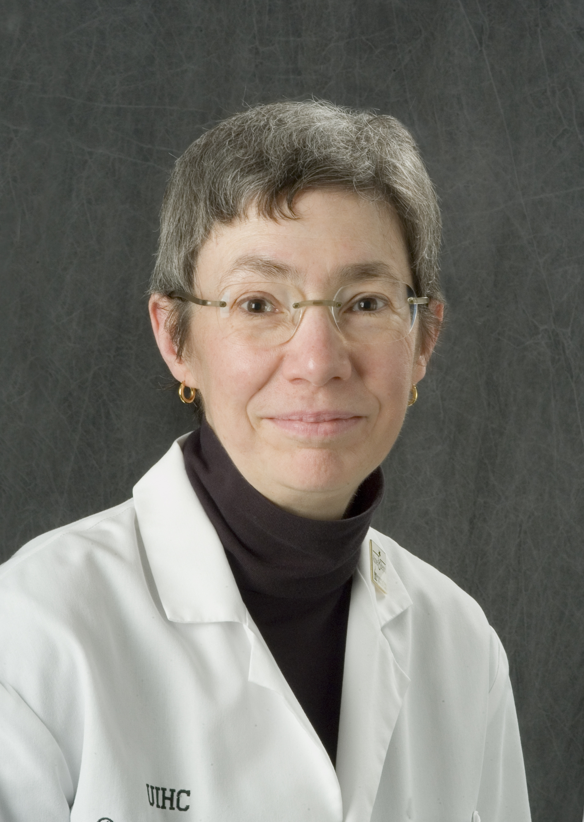 Carol Scott-Conner, BS, MD, PhD, MBA