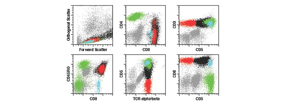 10 color flow cytometry university of iowa diagnostic laboratories