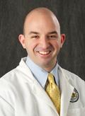 Andrew M Bellizzi, MD