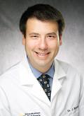 Dr. John Bernat