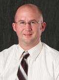 Dennis Fischau, MD