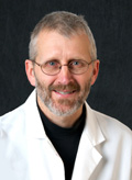 Chris Jensen, MD