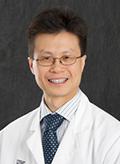 Vincent Liu, MD, FAAD