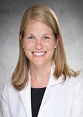 Dr. Anna Merrill