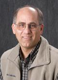 Steve Moore, MD