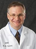 Marcus Nashelsky, MD