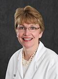 Mary Stone, MD, FAAD