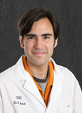 Brian Swick, MD, FAAD