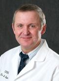 Sergei Syrbu, MD, PhD